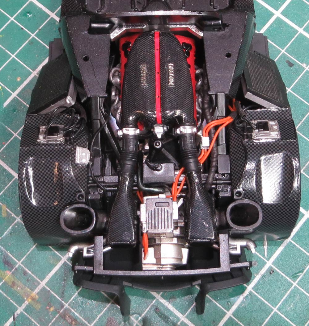 engine-bay-finished-3.jpg