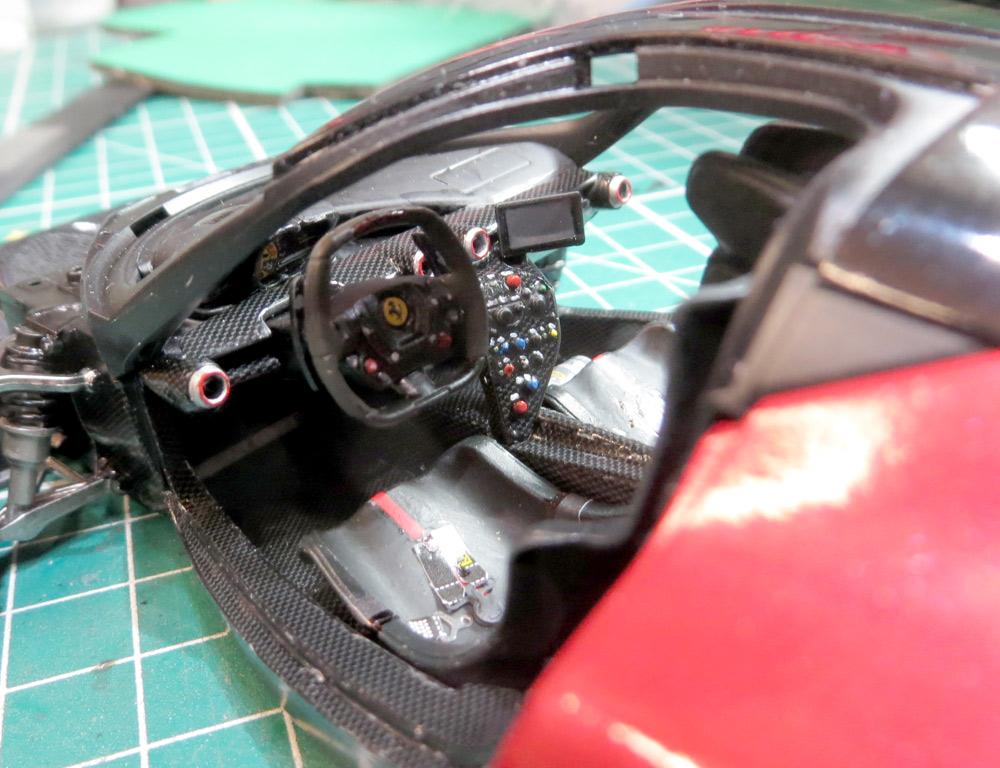cockpit-lid-on.jpg