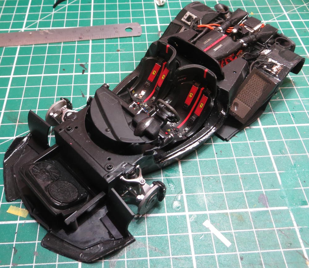 chassis-done-1.jpg