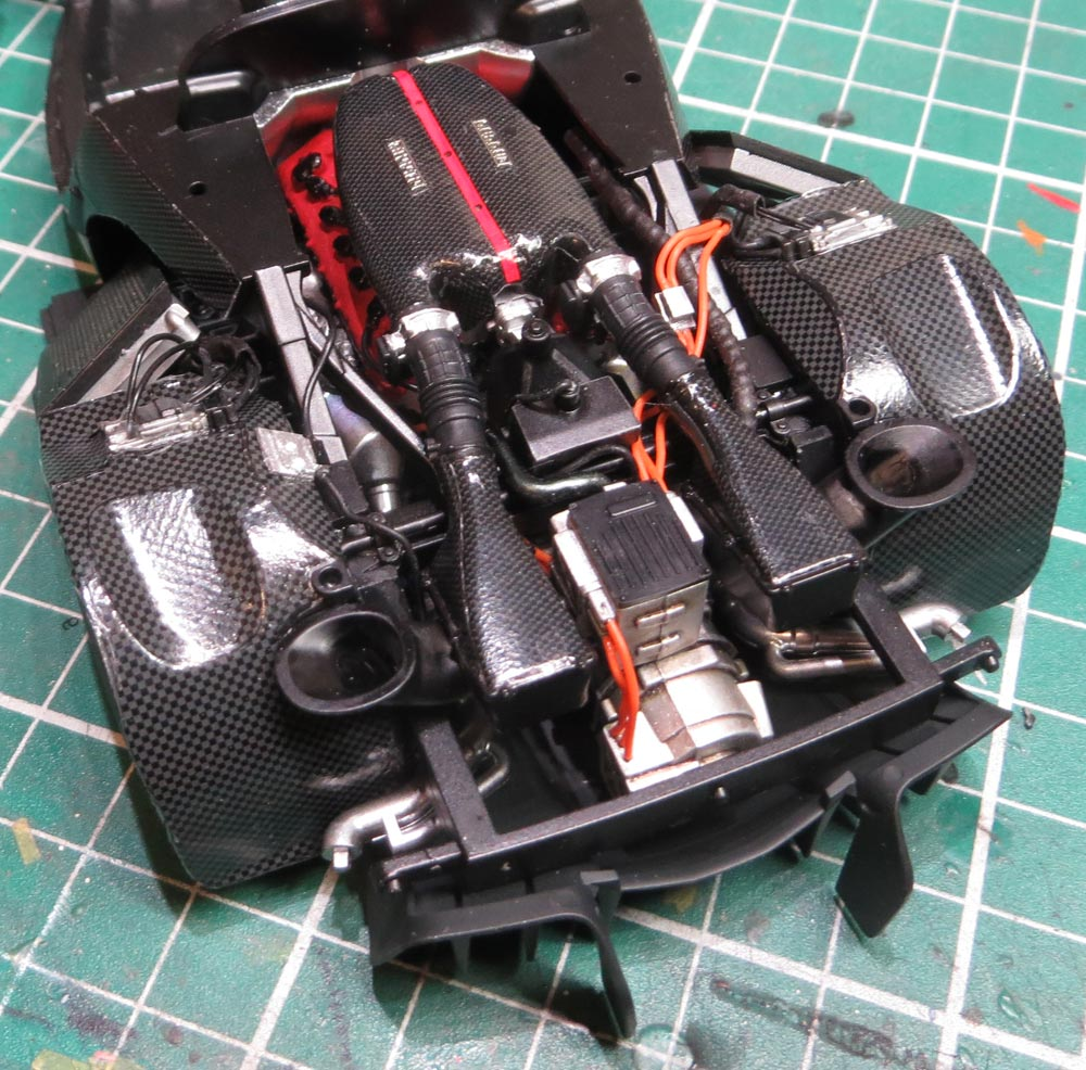 engine-bay-finished-1.jpg