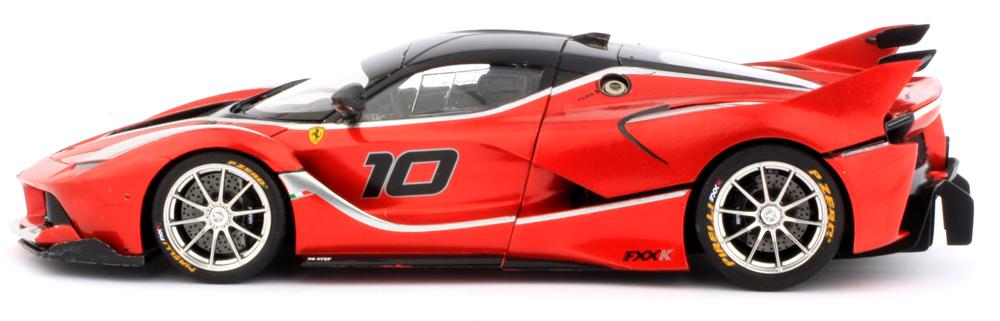 fxxk-left-profile-sleek.jpg
