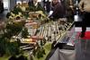 Modelspoor Expo Mechelen - 2006