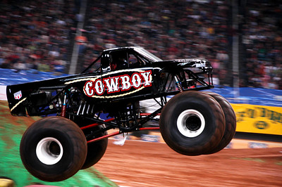 cowbow 2