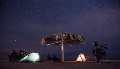 San Felipe Stars.