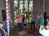Monmouth ringing