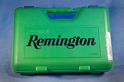 Nice rugged case.