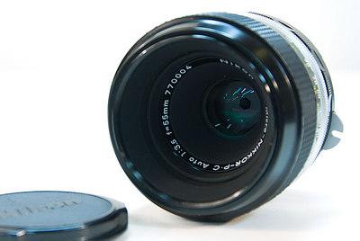 Same 55mm micro.