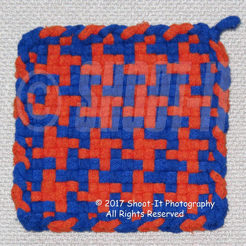 Blue - Orange Traditional - IMG_1431P 4x4 wm cm