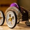 Jan 29 2013 .. Flywheel Car.