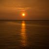 Florida Sunset