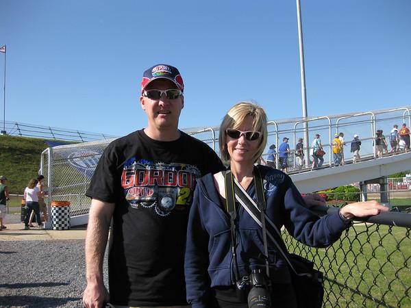 APRIL 2010 & GEORGIA TRIP 064