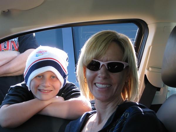 APRIL 2010 & GEORGIA TRIP 062
