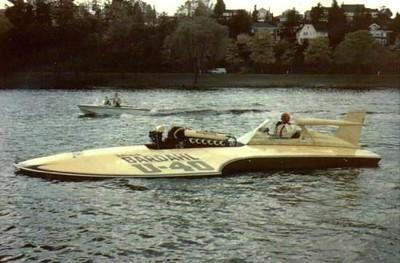 1967yellow