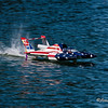 ERCU Radio Controlled Hydroplanes : 43 galleries with 2678 photos