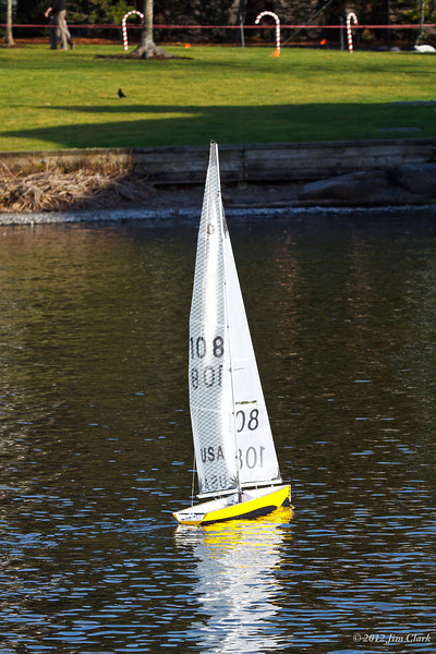 1201_RC_Sailboat_00016
