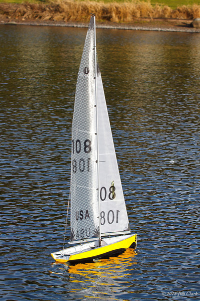 1201_RC_Sailboat_00013