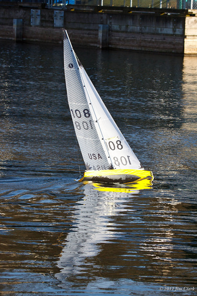 1201_RC_Sailboat_00001