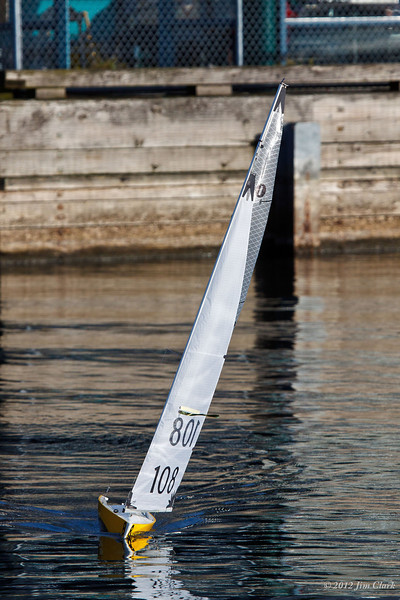 1201_RC_Sailboat_00007