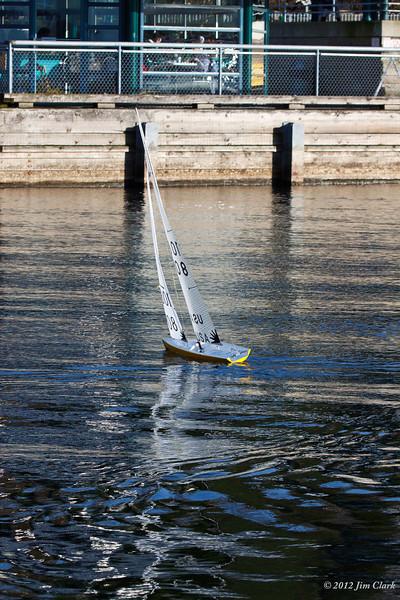 1201_RC_Sailboat_00002