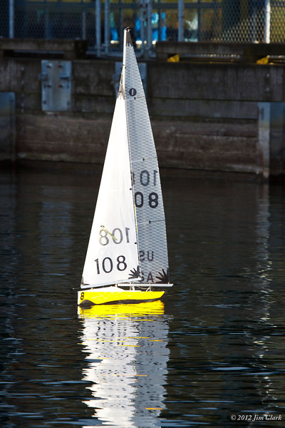 1201_RC_Sailboat_00005