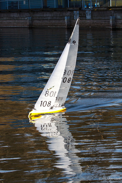 1201_RC_Sailboat_00008