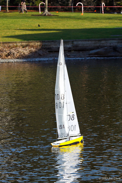 1201_RC_Sailboat_00015
