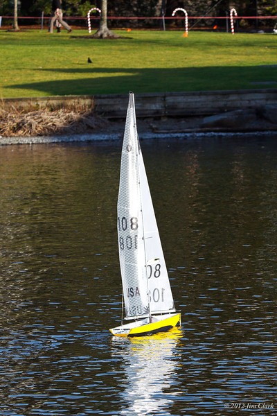 1201_RC_Sailboat_00014