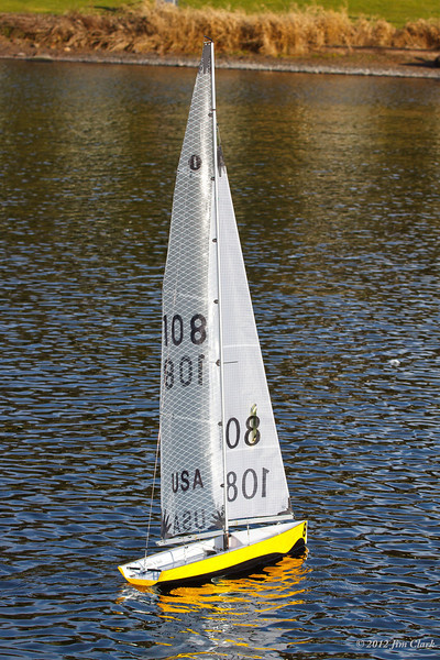1201_RC_Sailboat_00012