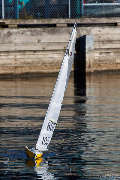 1201_RC_Sailboat_00006