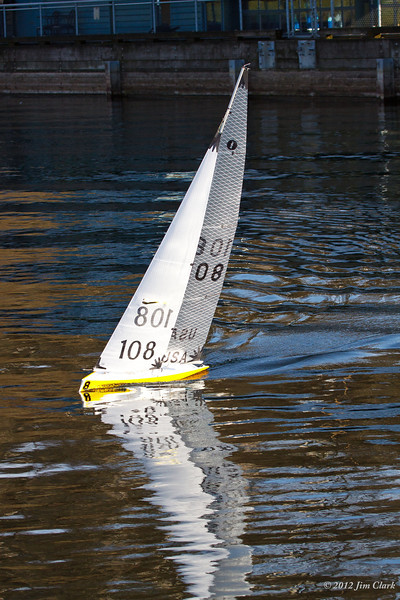 1201_RC_Sailboat_00009