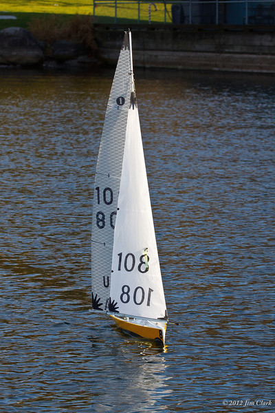 1201_RC_Sailboat_00011