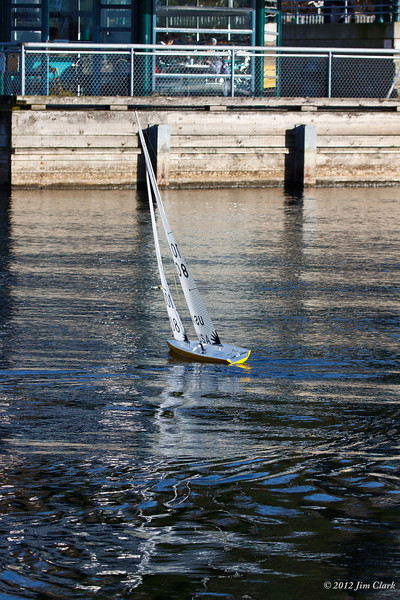 1201_RC_Sailboat_00003