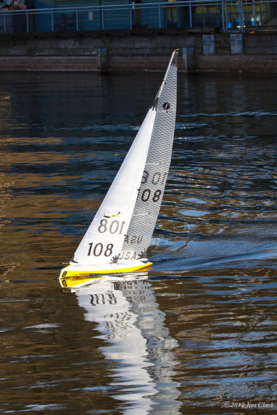 1201_RC_Sailboat_00010