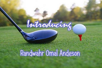 Randwahr Anderson 3