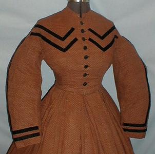 cotton dress2