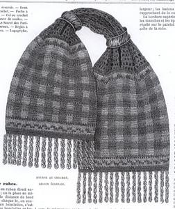 purse MI1864crochet39