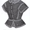 girls vest MI1864crochet6