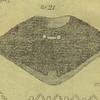 capelet PMnov18653