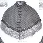 pelerine MI1864crochet12