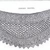 shawl MI1864crochet26