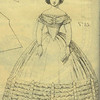 ballgown PMnov18652