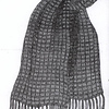 scarf MI1864crochet27