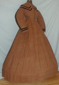 cotton dress1