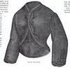 vest MI1864crochet5