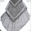 capelet thing 1863crochet