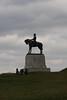 Gettysburg_Rday09-28