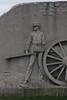 Gettysburg_Rday09-31