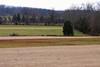 Gettysburg_Rday09-1