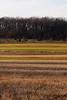 Gettysburg_Rday09-39