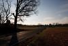 Gettysburg_Rday09-45